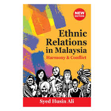 Ethnic Relations in Malaysia: Harmony & Conflict – S$23.00