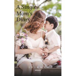 A Single Mom's Diary – S$5.60