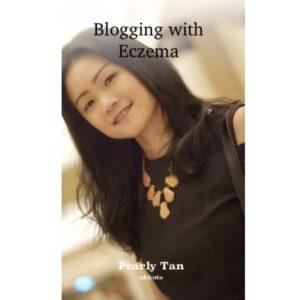 Blogging with Eczema – S$5.60