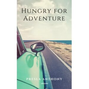 Hungry for Adventure – S$5.60