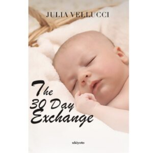 The 30 Day Exchange – S$13.60