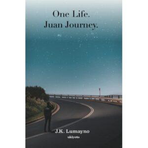One Life. Juan Journey. – S$5.60