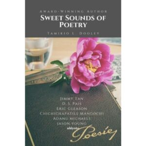 Sweet Sounds of Poetry – S$6.40