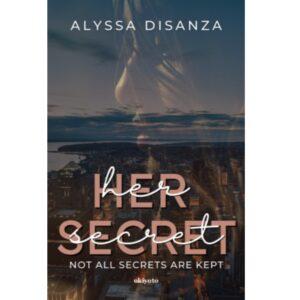 Her Secret – S$6.40