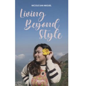 Living Beyond Style- S$5.60