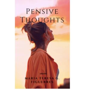 Pensive Thoughts – S$5.60