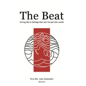 The Beat – S$5.60