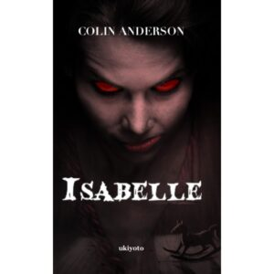 Isabelle – S$8.60