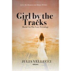 Girl by the Tracks: Book I – S$12.04