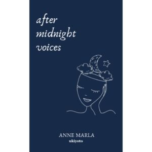 After Midnight Voices – S$10.32