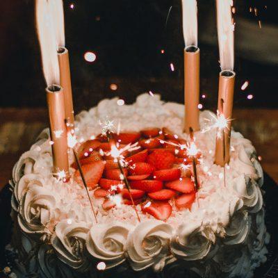 content image cake